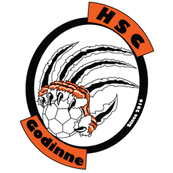 HANDBALL SPORTING CLUB GODINNE